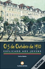 5out1910_jovens